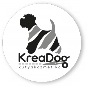 kreadog-logo